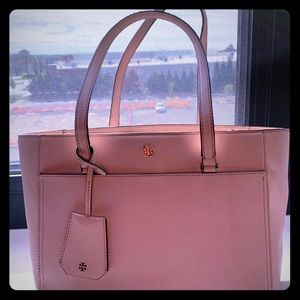 Tory Burch purse & wallet
